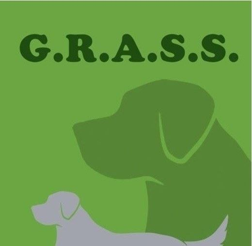 G.R.A.S.S