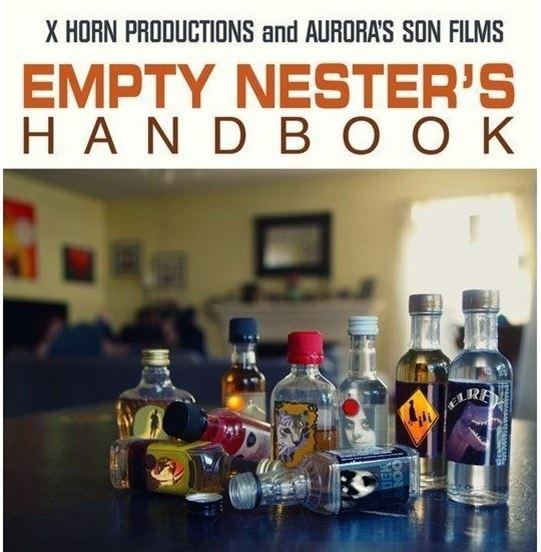 Empty Nesters Handbook