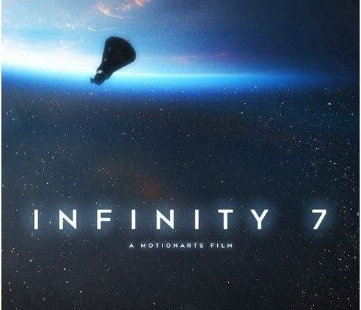 Infinity 7