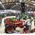 Junior Agricultural Mechanics Donation