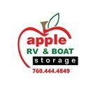 Apple RV & Storage