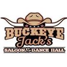 Buckeye Jacks Saloon