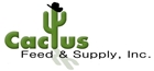 Cactus Feed and Supply