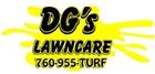 DG's Lawn Care