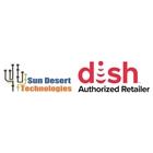 Sun Desert Technologies