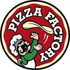 Pizza Factory in Phelan