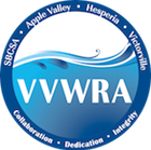 Victor Valley Wasterwater Reclamation