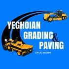 Yeghoian Grading & Paving