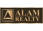 Alam Realty