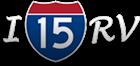 I-15 RV