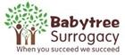 Babytree Surrogacy