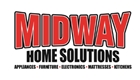 MIdway Home Solutions