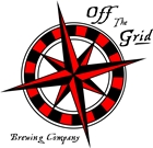 Off the Grid Brewing Co.