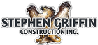 Stephen Griffin Construction