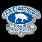 Fat Boys Bar-B-Que Ranch
