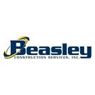 Beasley Construction
