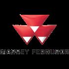 Massey Ferguson- AGCO