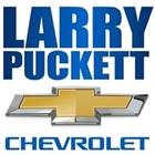 Larry Puckett Chevrolet