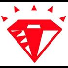 Diamond Concrete