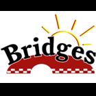 Bridges Western Outlet