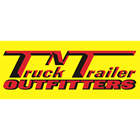 TNT Outfitters