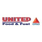 United Food & Fuel