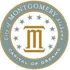 City of Montgomery