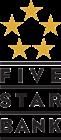 5 Star Bank