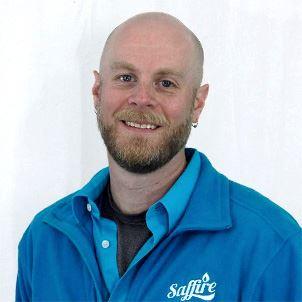 Aaron Pederson<span>Partner, President</span>
