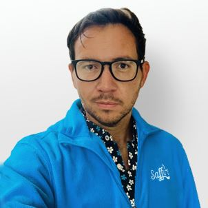 Austin Castaneda