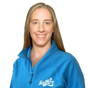 Brandy Humphrey<span>Ticketing Key Account Manager </span>