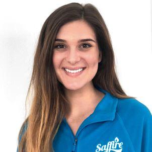 Grace Jackson<span>Marketing Coordinator</span>
