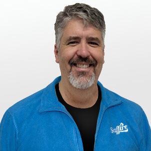 Kris Boehm<span>Ticketing Key Account Manager </span>
