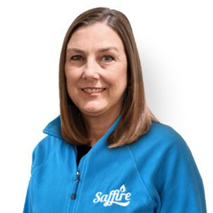 Stacy Klobe<span>Executive Sales Assistant</span>