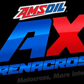 2016 AMSOIL ARENACROSS SCHEDULE ANNOUNCED
