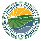 Monterey County Agricultural Commissioner
