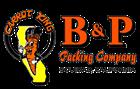 B&P Packing