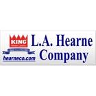 L.A. Hearne Company