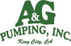 A&G Pumping