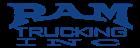 RAM Trucking