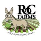 RC Farms