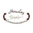 Housley Communications