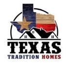 Texas Tradition Homes
