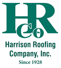 Harrison Roofing Company