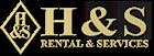 H & S Services