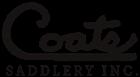 Coats Saddlery