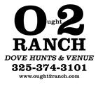 Ought 2 Ranch