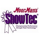 ADM Moorman's Showtec