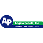 Angelo Pellets Inc.