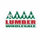 City Lumber